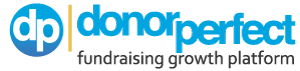 DonorPerfect Fundraising Growth Platform
