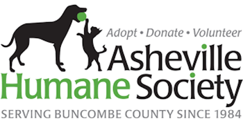 Returning to DonorPerfect - Asheville Humane-Society