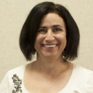 Arlene Berkowitz
