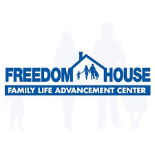Freedom House Ministries
