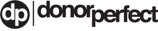 DonorPerfect Logo