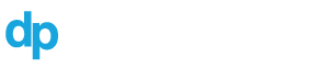 DonorPerfect Fundraising Software Logo