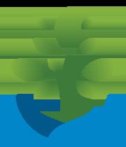 Nonprofit Tribute Donations Logo