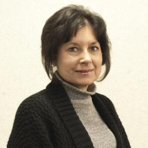Karen Konchinsky