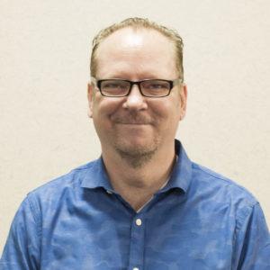 ken Kinslow