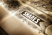 Profit Sharing & Donor-Advised Funds