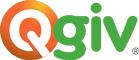 QGiv Integration