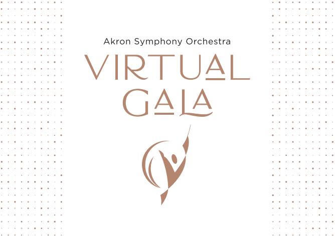 aso-virtual-gala