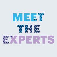 MEET THE EXPERTS: DonorPerfect CommUNITY Conference Speakers