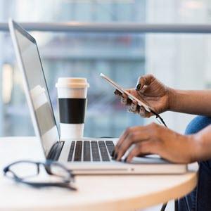 The Key to Better Nonprofit Email Marketing: Segmentation