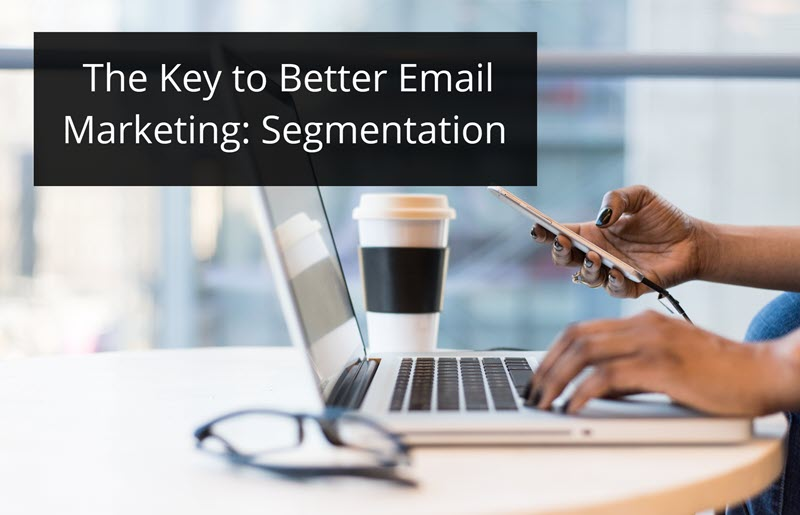 Here's how to improve your nonprofit email marketing using DonorPerfect and Constant Contact.
