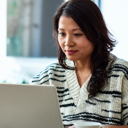 11 Ways DonorPerfect Can Help You Work from Home