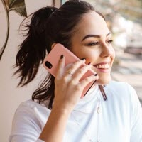 5 Ways to Prepare for a Phone Fundraiser