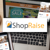 Sign Up Now for a Free Shop for Good Program That Gives Nonprofits More Than AmazonSmile
