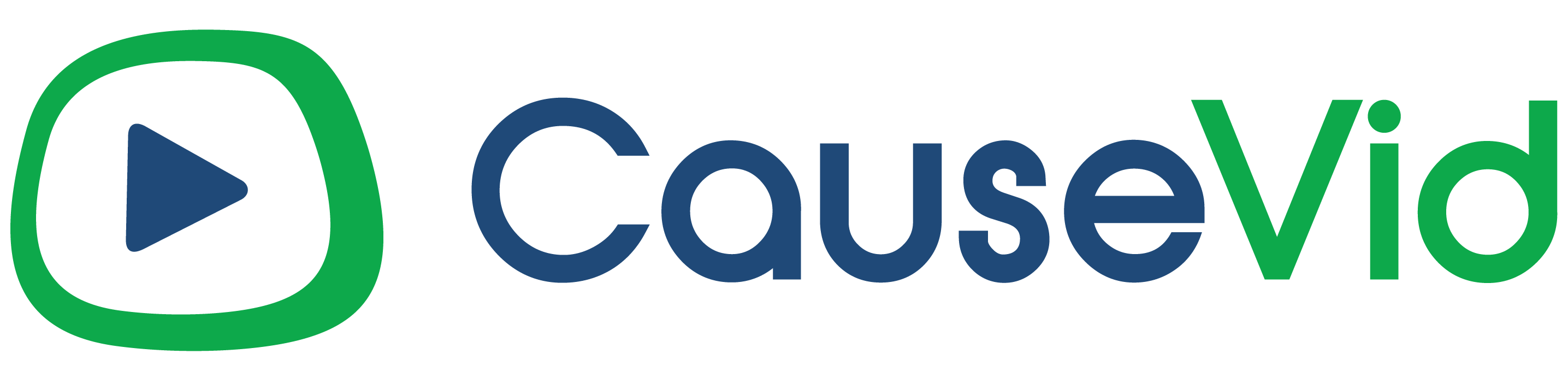 CauseVid