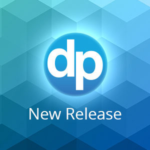 Release Announcement: Post Gifts From DonorPerfect to QuickBooks Online