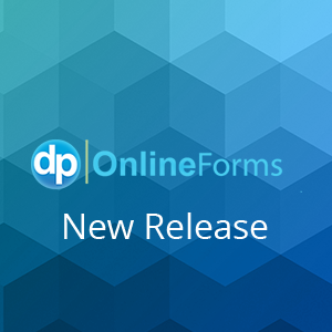 New Release: Customize Online Donation Forms and Crowdfunding Pages