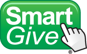 SmartGive Smart URLs