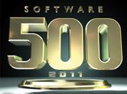 SofterWare logo