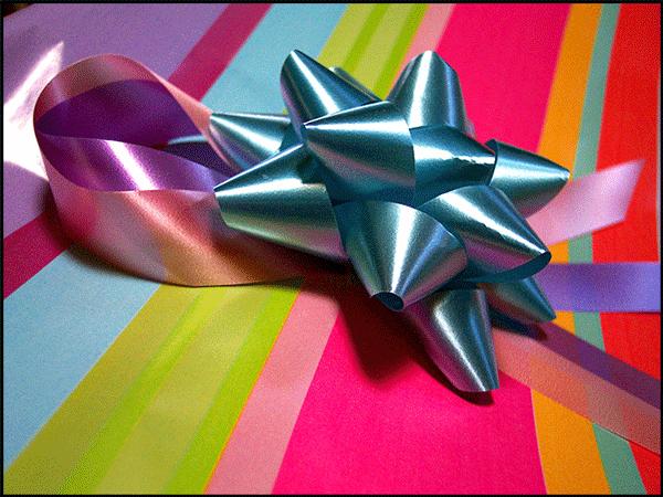 Giftwrapblog