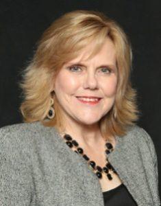 Teresa Jackson